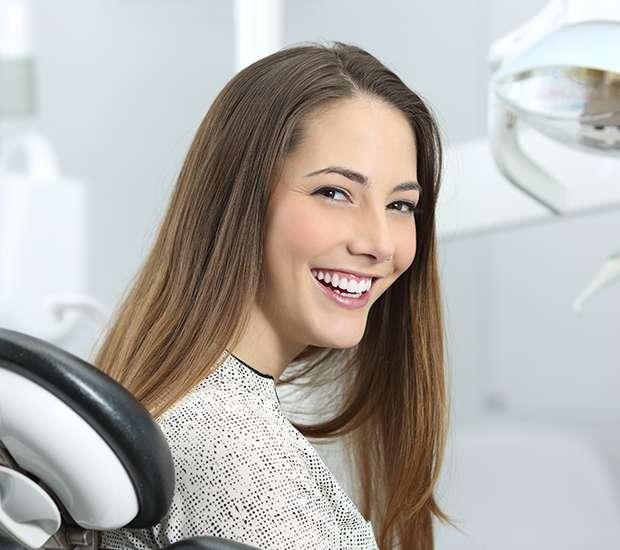 Costa Mesa Cosmetic Dental Care