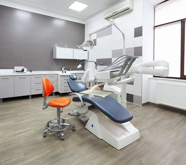 Costa Mesa Dental Center