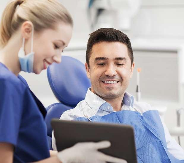 Costa Mesa General Dentistry Services