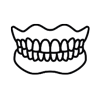 Costa Mesa, CA Denture Services