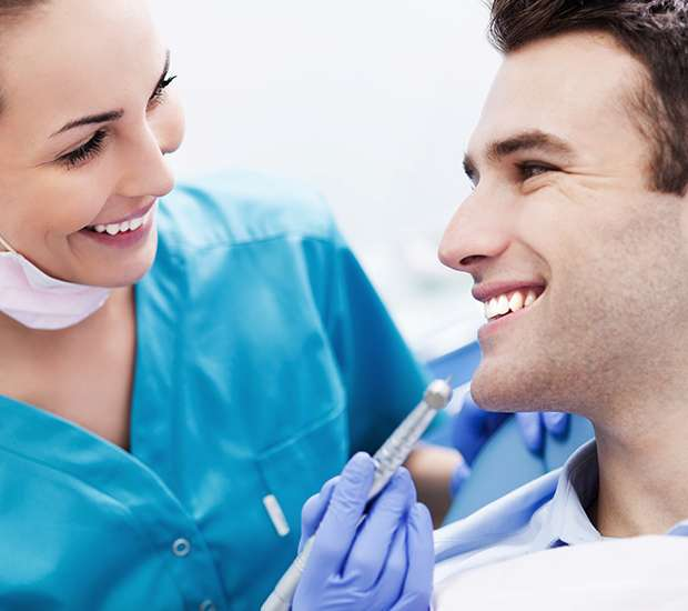 Costa Mesa Multiple Teeth Replacement Options