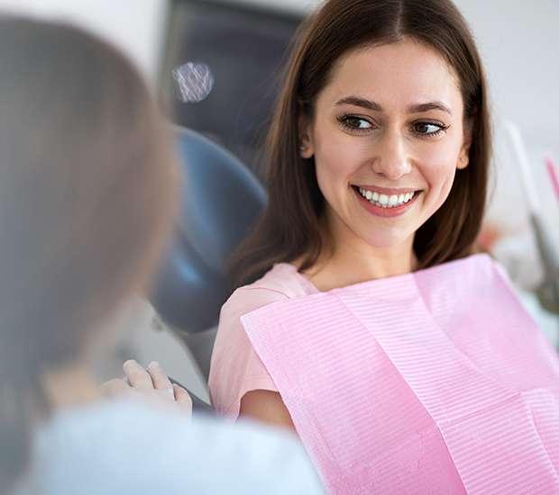 Costa Mesa Periodontics