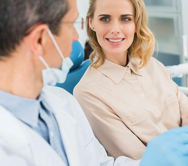 Costa Mesa Routine Dental Care