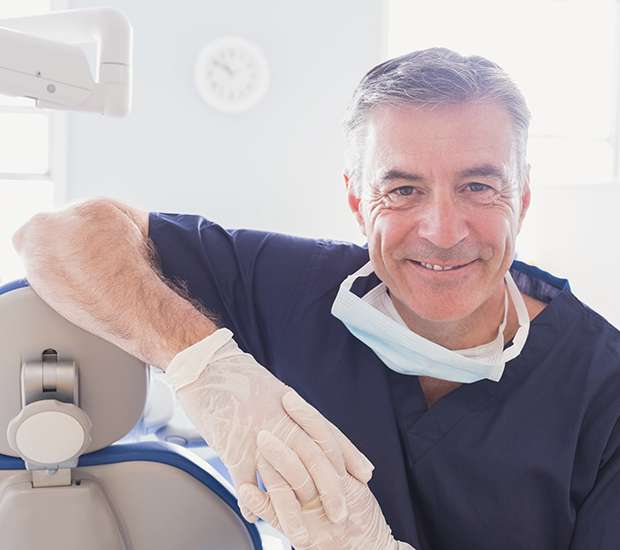 Costa Mesa What is an Endodontist